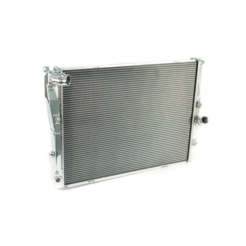 Vermogen Radiator Per M3.17112283468 Csf Performance Radiator 7059 E90 E92 E93 M3