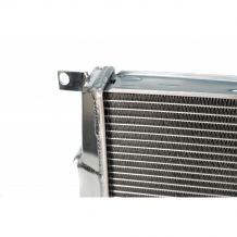 CSF Race upgrade radiator F20-F36 Automaat