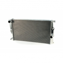 CSF Race  upgrade radiator F20-F36 Handbak