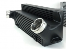 CSF performance intercooler voor *35i N54 en N55
