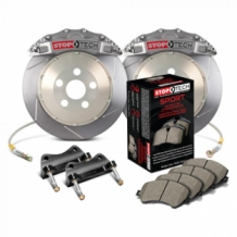 380mm sport trophy kit F20-F36 sport Stoptech
