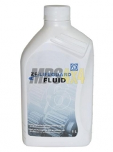 ZF Lifeguard 6 Automatic Transmission Fluid (ATF) M-1375.4