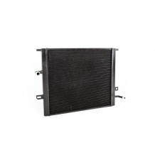 CSF Charge Cooler Water Radiator B58/B48