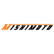 Mishimoto universele catch can (Carbon)