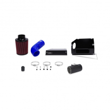 Inlaat filter kit BRZ/GT86