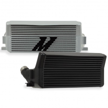 F20-F30 performance intercooler N20/N26/N55